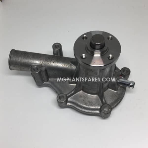 Ex30 water pump v1505