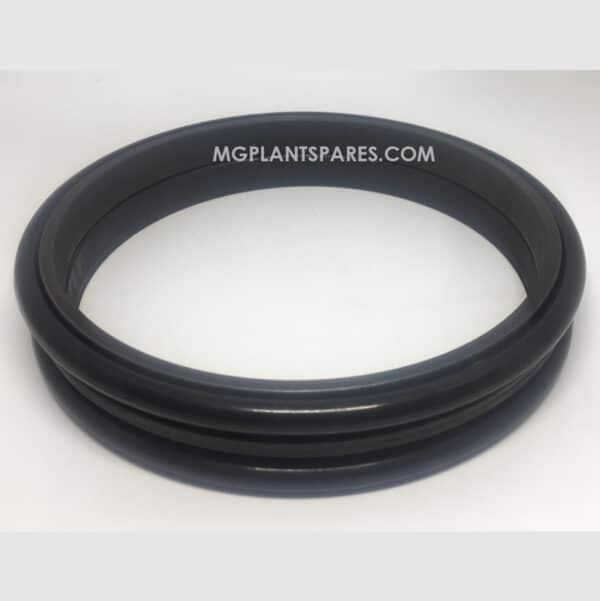 Ex40FD seal